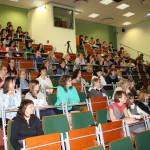 szkoła językowa poznań