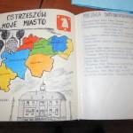 Z jakich przyczyn należy unowocześnić polskie rolnictwo?